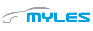 Myles Paint & Alloy Repair Centre