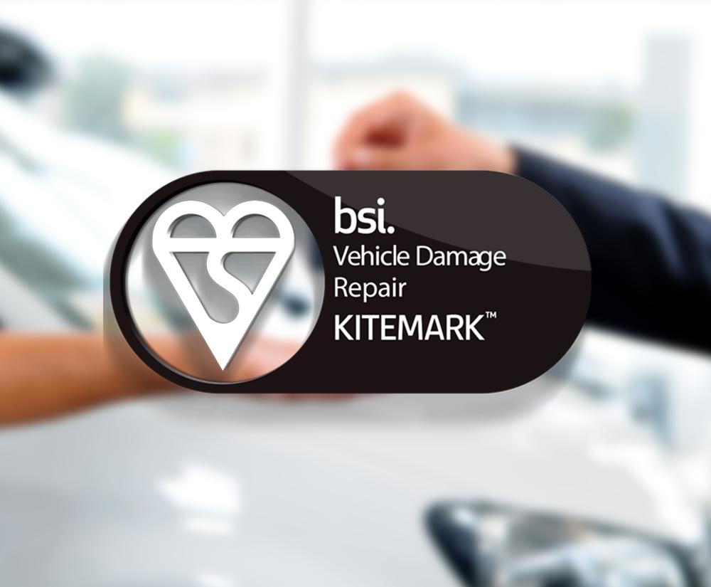 Manufacturer & Kitemark Approved